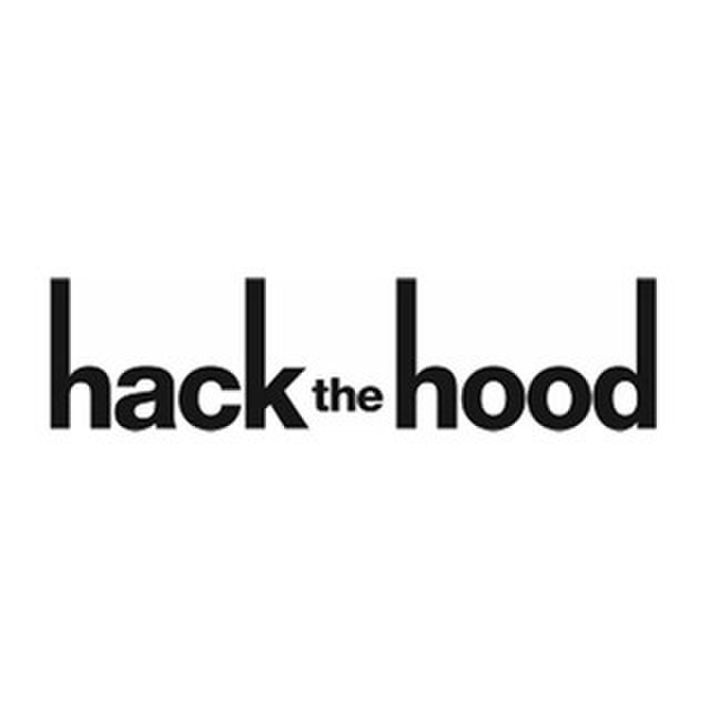 avatar for Hack the Hood