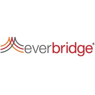 avatar for Everbridge