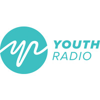 avatar for Youth Radio