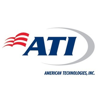 avatar for American Technologies, Inc.