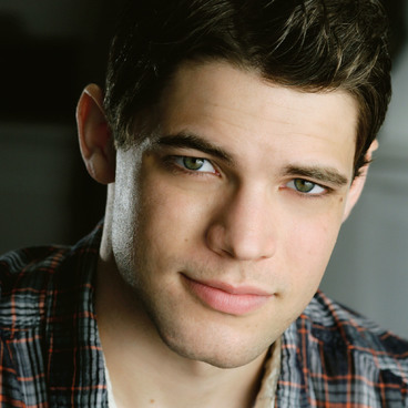 avatar for Jeremy Jordan