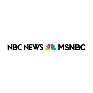 NBC News and MSNBC