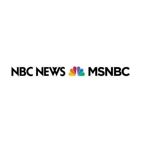 avatar for NBC News and MSNBC