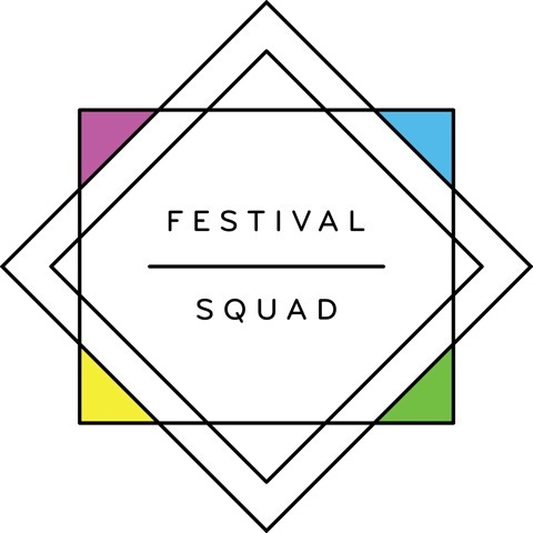 avatar for Festival Squad