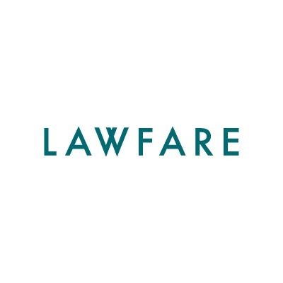avatar for Lawfare