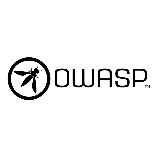 avatar for OWASP Dallas