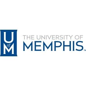 avatar for University of Memphis