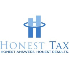 avatar for Honest Tax