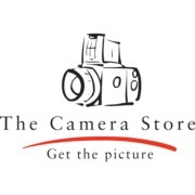 avatar for The Camera Store / Photo Booth