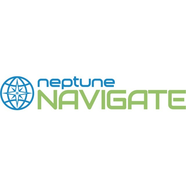 avatar for Neptune Navigate