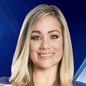 avatar for Gloria Ordaz