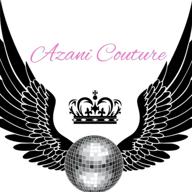 avatar for Azani Couture