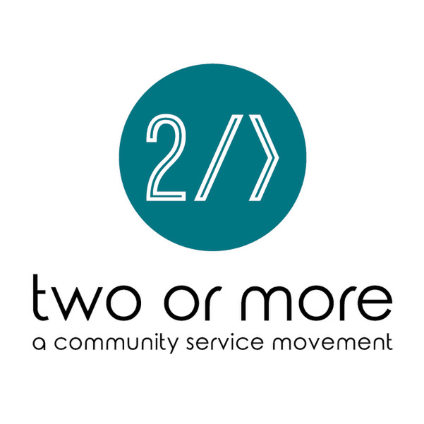 avatar for Two or More (Host)