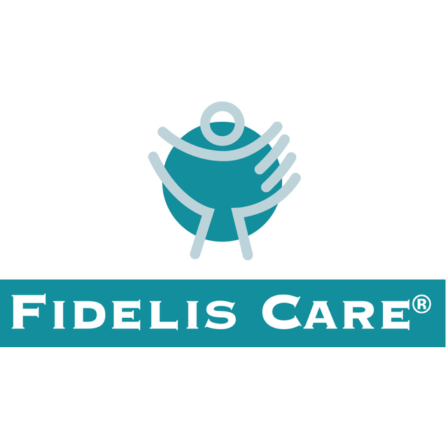 avatar for Fidelis Care