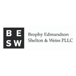 avatar for Brophy Edmundson Shelton & Weiss PLLC