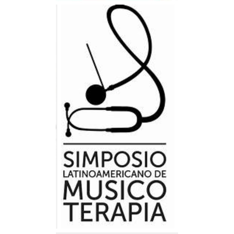 avatar for Simposio Latinoamericano de Musicoterapia