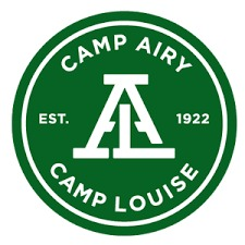 avatar for Teens from Camps Airy & Louise