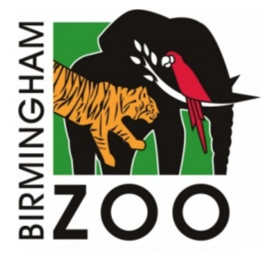 avatar for Birmingham Zoo