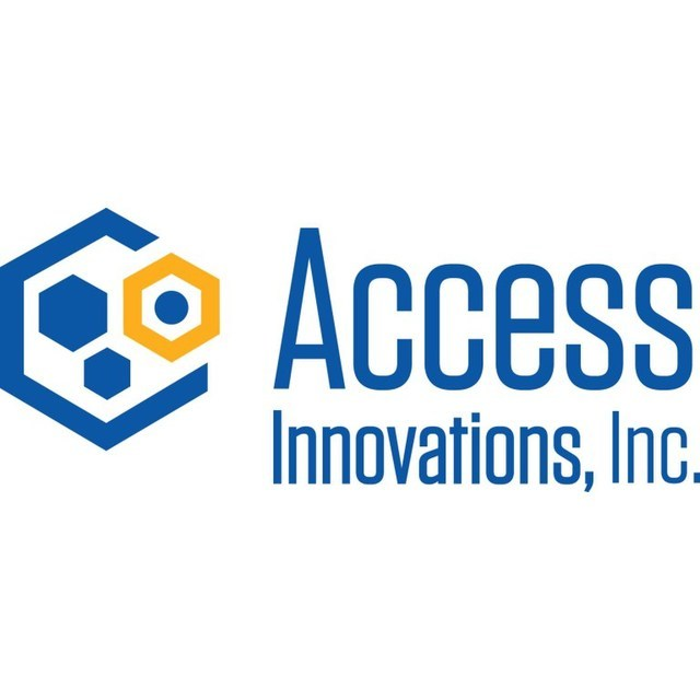 avatar for Access Innovations