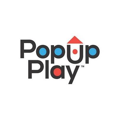 avatar for PopUp Play