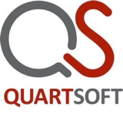avatar for QuartSoft Corp.