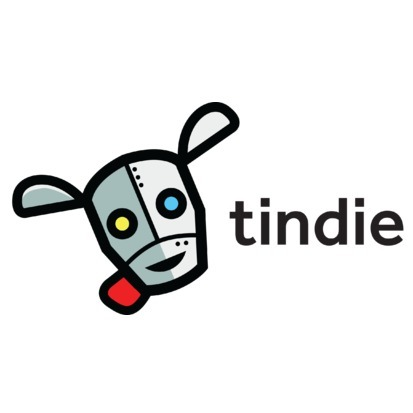 avatar for Tindie