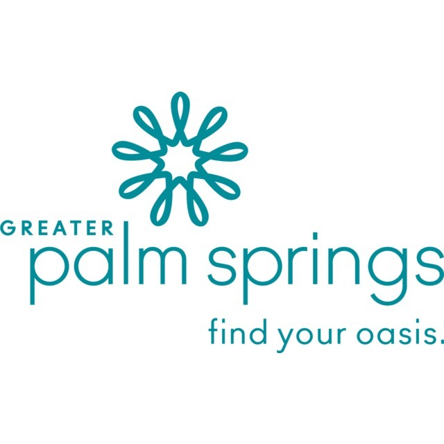 avatar for Greater Palm Springs Convention Center