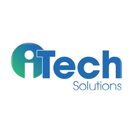 avatar for ITECH AVS