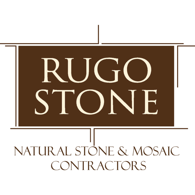 avatar for Rugo Stone, LLC