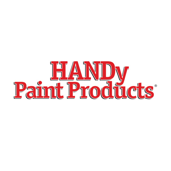 avatar for HANDy Paint Products