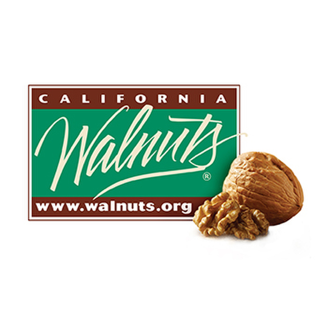 avatar for California Walnuts