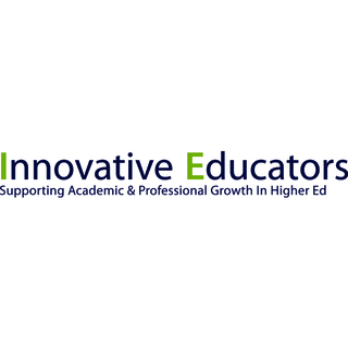 avatar for Innovative Education