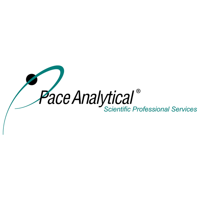 avatar for Pace Analytical