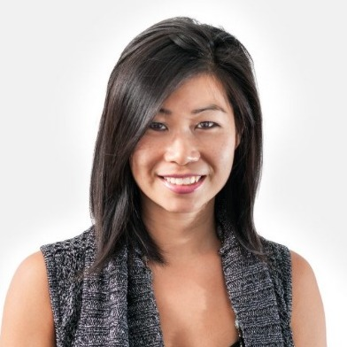 avatar for Allison Tsao