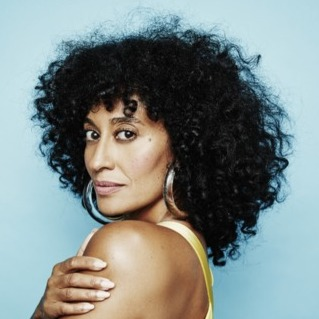 avatar for Tracee Ellis Ross