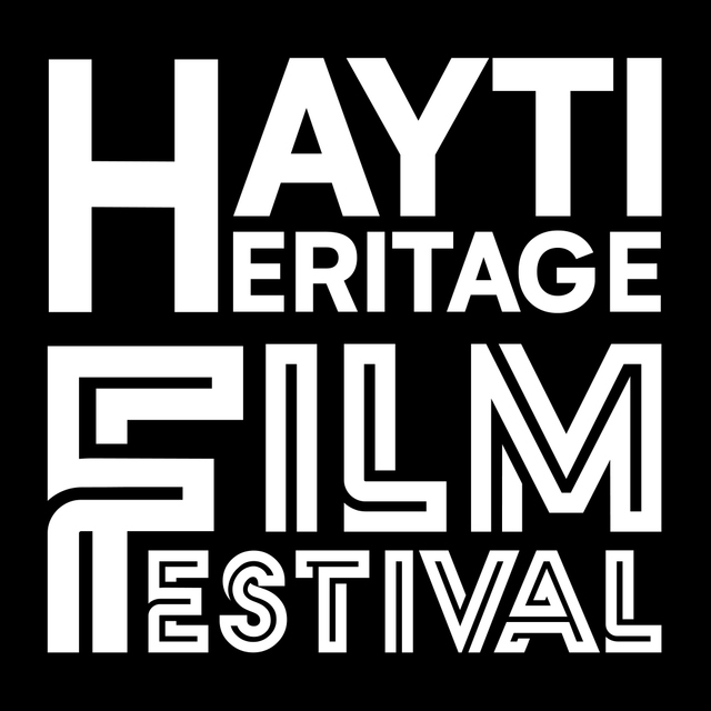 avatar for Hayti Heritage Film Festival