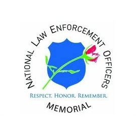 avatar for National Law Enforcement Officers Memorial Fund