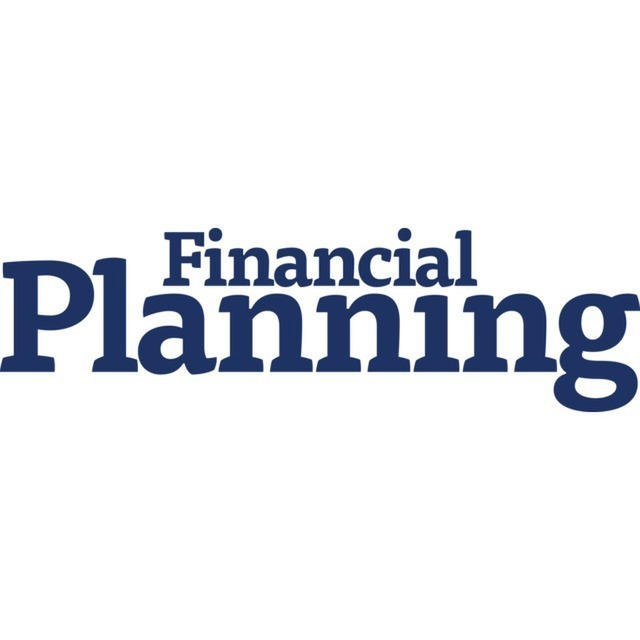 avatar for Financial Planning