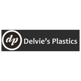 avatar for Delvies Plastics