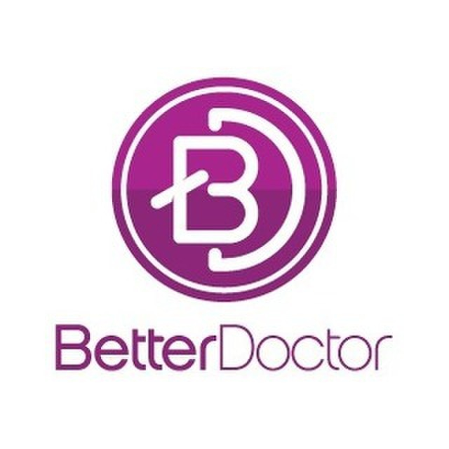 avatar for BetterDoctor