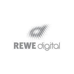 avatar for REWE digital