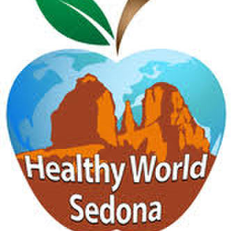 avatar for Healthy World Sedona