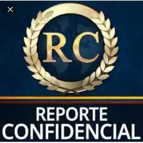 avatar for Reporte Confidencial