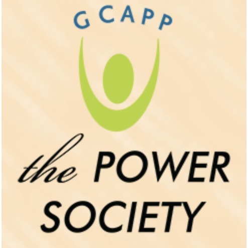avatar for GA Campaign for Adolescent Power & Potential