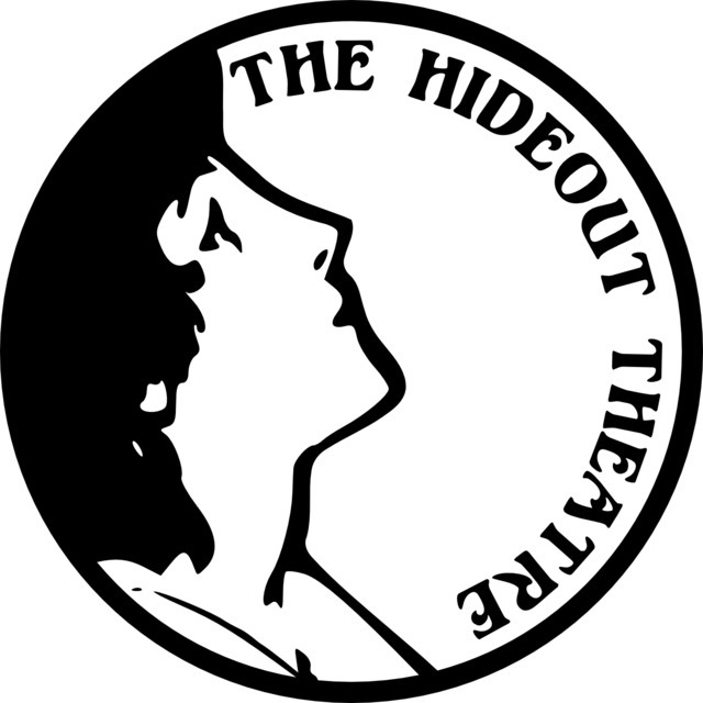 avatar for Hideout Theatre