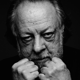 avatar for Ricky Jay