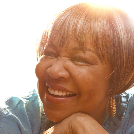 avatar for Mavis Staples