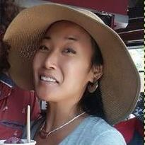 avatar for Julia Kim