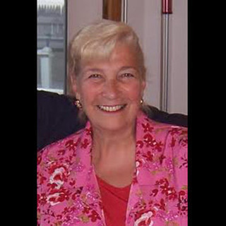 avatar for Joyce Saltman, CHP