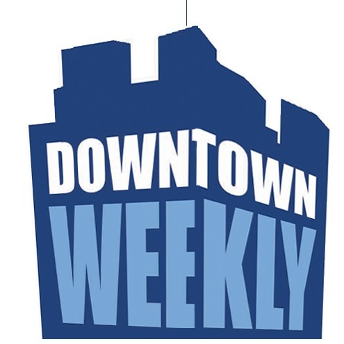 avatar for Downtown Weekly LA